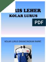 59868257-Kolar-lurus