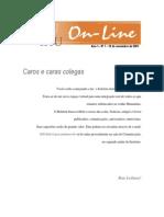 IHUOnlineEdicao1