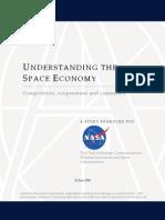 Understanding the Space Economy