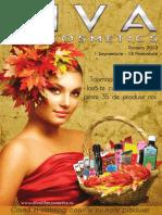 Catalog Diva toamna 2013