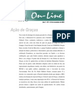 IHUOnlineEdicao2