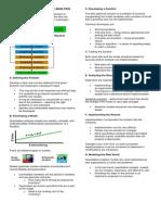 Ch 1 Quantitative Analysis for Management