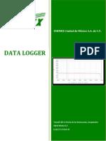 Data Logger Dhimex Rev.03 011012
