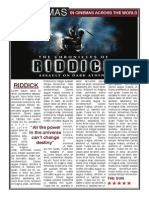 Film review _Magazine review.pdf