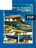 112489092 Constructii Moderne Din Lemn Dumitru Marusciac