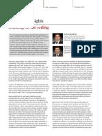 Economist Insights 2013 10 072