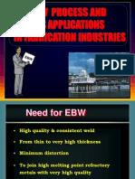 (2) EBW1