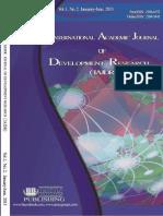 4-IAJDR- Vol.1, No.2, January- June, 2013 - Brand Perception.pdf