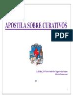 Cartilha Psf[1] PDF(1)