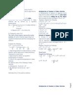 Lesson Plan -Indices.doc