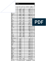 MP-Format