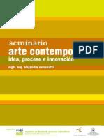 documento SEMINARIO