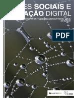 redes sociais e inovação digital.pdf