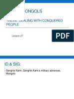 Mongols.pdf