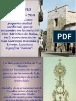 Lanciano_Italia