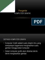 M2 Pengantar Komputer Grafik.ppt