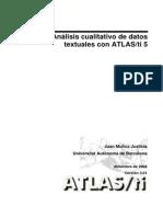 Manual Atlas 3 01