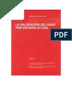 47_completo.pdf