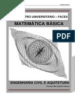 Apostila de Matematica Basica
