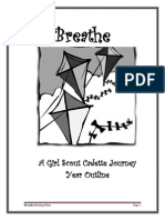 C2 - Breathe Meeting Plans