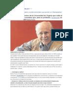 MISKAID Entrevista Sobre Ingenieria Inca