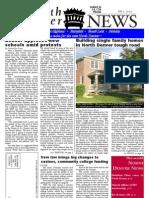 July 09 North Denver News p1-12