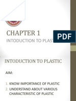 Introduction of plastic.ppt