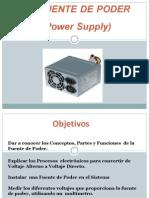 Fuente_de_Poder.pptx