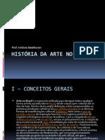 História_da_Arte_no_Brasil_Indígena