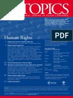 Human Rights 65
