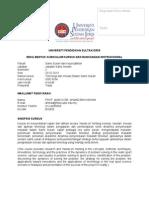20130305090313_RI QSE 6034 Teknologi Dan Inovasi Dalam Sains Sukan