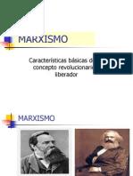 Engels Marx_la Idea Comunista 2