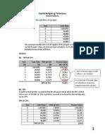 CapitalBudgeting_SolvedandUnsolvedProblems