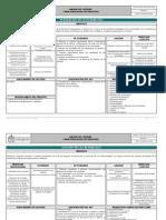 Dgrh Ooym Pgc Mc09 Caracterizacion de Procesos