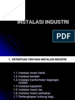 instalasi-industri.ppt