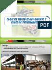 Elaboracion Plan de Gest_del_riesgo