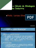 Aula2 Industria 2013