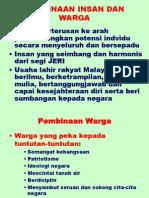 5.Perspektif PSK Bina Negara Dan Guru PSK