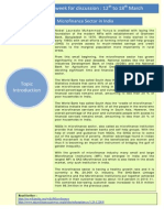 MainBullseyeBulletin_170.pdf