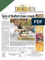 Medford 1009