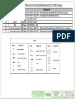 KCHY-8T26P8_R0_EN