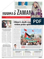Today Zaman 20100605