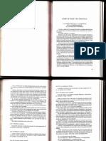 La unidad orgánica y lo patético en la composición de El acorazado Potemkin, de S. M. Eisenstein.