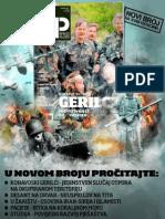 VP-magazin za vojnu povijest br.2