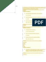 probability -LP.doc