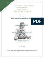 Unidad de Pediatria