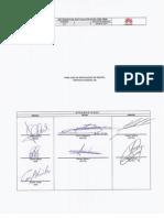 WCDMA NODEB INSTALLATION STANDARD V3.3 Last Version[1].pdf