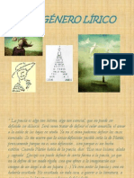generolirico-121023160240-phpapp01