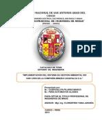 DENOMINACION.pdf