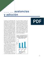 Capitulo _Uso de Sustancias y Adiccion